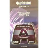 Аппарат Myobrace A1