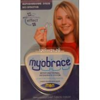 Трейнер Myobrace MBN1