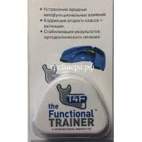 Трейнер T4F функциональный