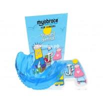 Аппарат Myobrace J2